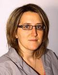 Claudia Gerber