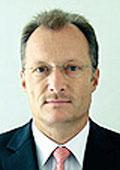 Berufsverbot für Bernhard Liechti