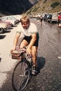 1979: Alpes du Sud