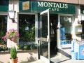 Montalis