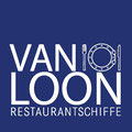 PianLola meets van Loon Restaurantschiffe