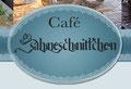 Café Sahneschnittchen