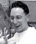 Marcel Lootens, 1958