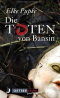 Usedomkrimi - Die Toten von Bansin
