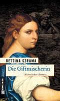 Dritte Auflage 2012 Gmeiner
