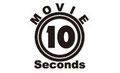 10秒動画シンボル
