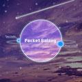 Pocket Galaxy