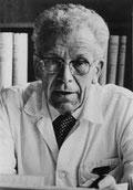 Hans Asperger Image:Unstrange Minds