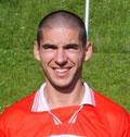 Damian Kupka