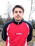 Alex Saizew