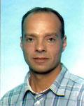 Stefan Hubner