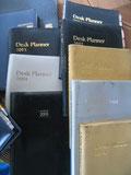 2001~2010book