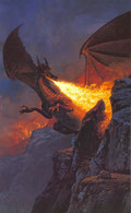 illus. Ted Nasmith