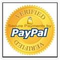 icône don Paypal
