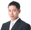 代表:柳澤弘樹
