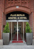 Hostel Plus Berlin