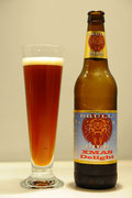 Brüll Bier Xmas Delight