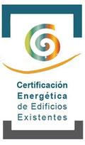 Certificación energetica de edificios existentes