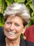 Irmgard Keldany