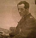 Gerardus Hofstede