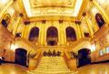 上海典雅室内乐