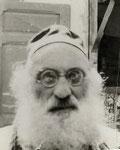 Hbibi Cohen, 1947