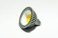 Лампы светодиодные MR16 GU 5.3 3Вт 120 град