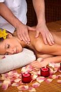 massage énergétique pau