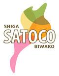 SATOCO 性暴力被害者 支援