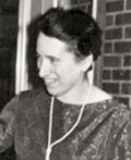 Margrit Joho (1962)
