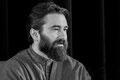Pir Zia Inayat Khan - Vorwort zum Buch von Pir Vilayat Inayat Khan Auf der Suche nach dem verborgenen Schatz