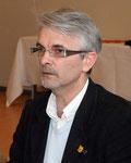 Jean Paul Moiraud