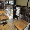 コワーキングスペース京都