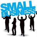スモールビジネスとは?メリットや成功させるコツをご紹介します!