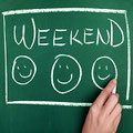 週末起業とは?副業との違いや週末起業の正体をご紹介します!
