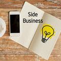 副業で起業するメリットとは?起業方法や成功のコツもご紹介します!