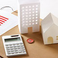 副業でサラリーマンがマンション投資を始める方法や種類を徹底解説