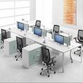 起業時に必要なオフィスとは?賃貸オフィスやシェアオフィスなどの違いを詳しく解説