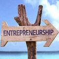 起業するメリットとは?個人事業主と法人を徹底的に比較しました!