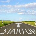 起業時にかかる最低限の費用とは?