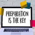 起業の準備に必要なことは?心構えから必要書類までご紹介します!