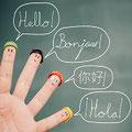 語学の資格を活かして副業