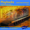 E-Gitarren Playalongs sorgen für viel Abwechslung im Übungsalltag!