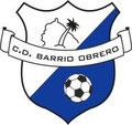 CD BARRIO OBRERO