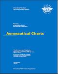 ICAO Annex 4