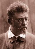 Ludwig Ganghofer (1899)