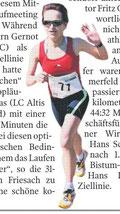 Foto: Kleine Zeitung W. Gebeneter