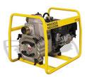 Wacker Neuson Centrifugaal Vuilwaterpompen