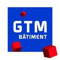 GTM Bâtiment