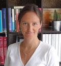 Marys Bakker Psychologue clinicienne